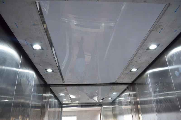 Fabricantes de elevadores prediais